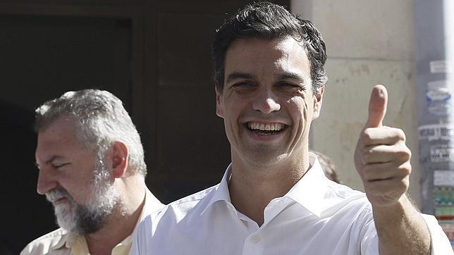 Jáuregui cuestiona el rechazo de los 14 eurodiputados del PSOE a Juncker