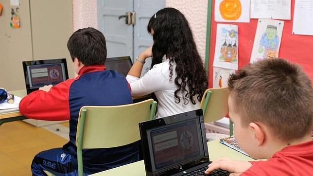 Coaching virtual y personalización de clases: la enseñanza universitaria del futuro