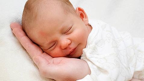 Nace una asociación para reconocer a los hijos nacidos por vientre de alquiler