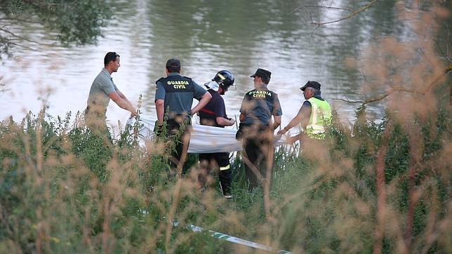 Fallece ahogado un joven de 17 años cuando se bañaba en el Duero