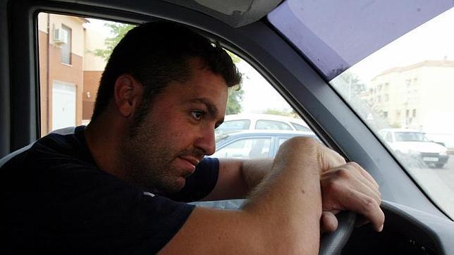 ¿Cómo saber que te estás quedando dormido al volante?