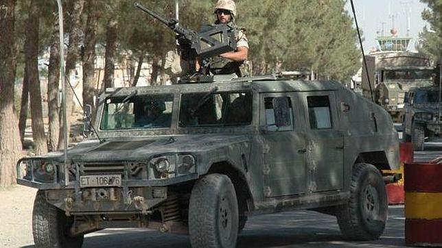 Ocho buques, aeronaves y vehículos militares que España exporta por el mundo