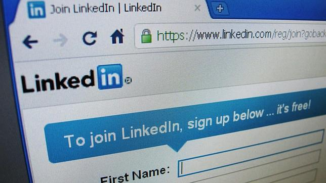 Los errores digitales que están dañando tu CV