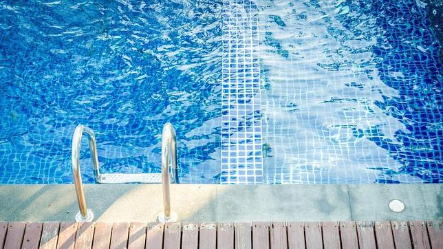 Cu nto cuesta construir una piscina en casa for Cuanto cuesta poner una piscina en casa