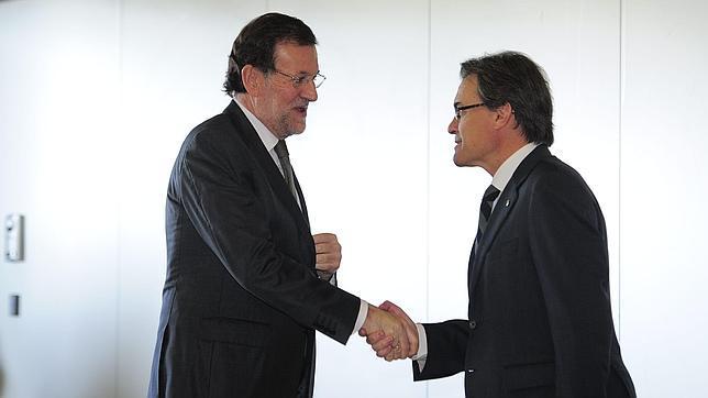 Cien argumentos para una España Unida