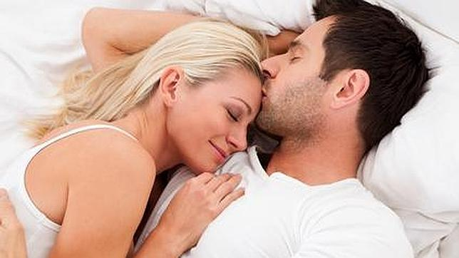 ¿Por qué se producen las erecciones matutinas?
