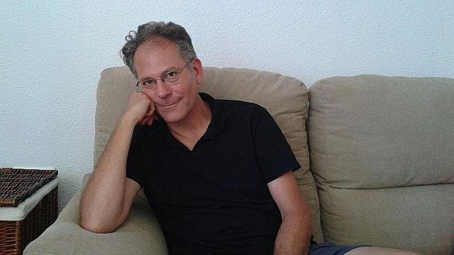 Eduardo Jordá: «En España sólo hay unos 5.000 buenos lectores»