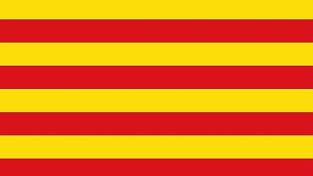 ¿Por qué sale Hércules en el escudo de Andalucía?