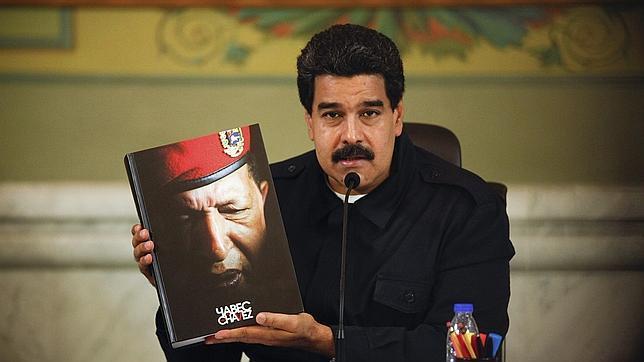 Detenido el narco general venezolano Hugo Carvajal por orden de EEUU