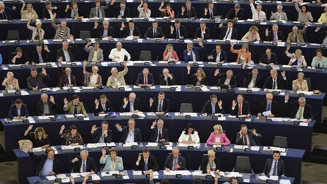 La UE convoca oposiciones para traductores de español, alemán, griego y sueco