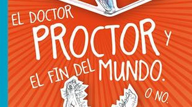 Libros infantiles y juveniles para leer este verano