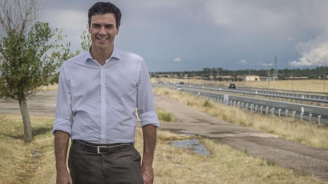 Sánchez defendió durante la presidencia de Zapatero la austeridad que ahora critica