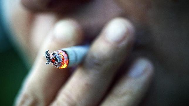 Primera sentencia en Italia que reconoce la relación entre tabaco y cáncer de pulmón