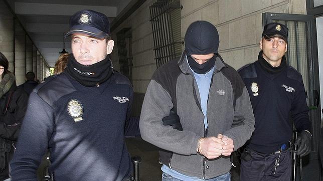 Razones por las que en una Cataluña independiente habría menos seguridad