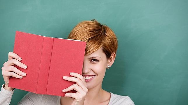 Actividades que mejoran tu memoria de forma casi milagrosa