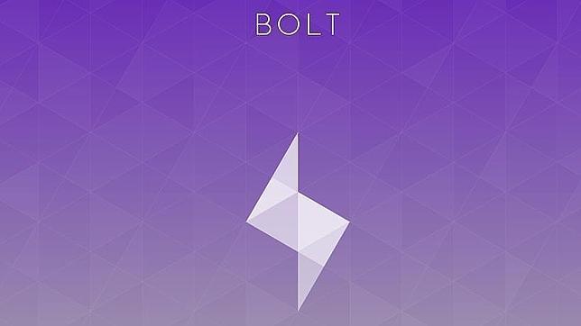 [Imagen: bolt-t--644x362.JPG]