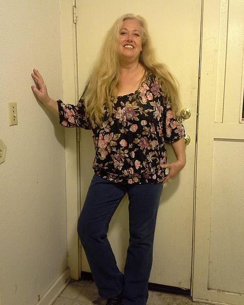 Encuentran muerta a la hermana de Drew Barrymore