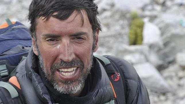 Villalfeide-Polvoreda homenajeará a Miguel Ángel Pérez. /FDMESCYL