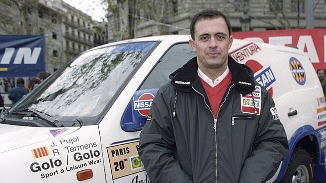 Pujol Ferrusola cobró 12 millones de euros en comisiones con facturas falsas