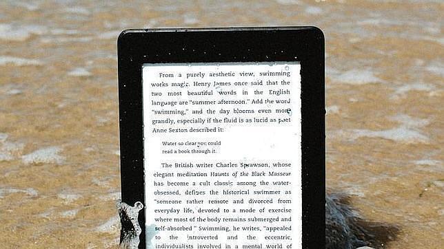 [Imagen: waterfi-waterproofed-kindle-paperwhite--644x362.jpg]
