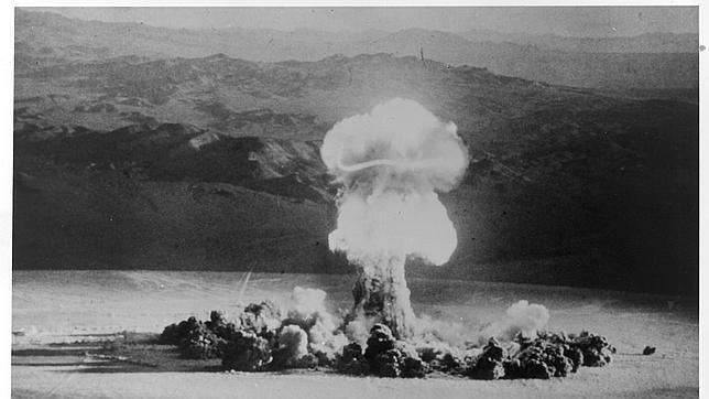 ¿Qué probabilidad hay de una nueva Guerra Mundial?