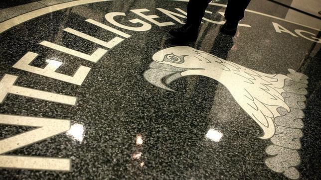 La CIA reconoce que espió al Senado de Estados Unidos y ofrece sus disculpas
