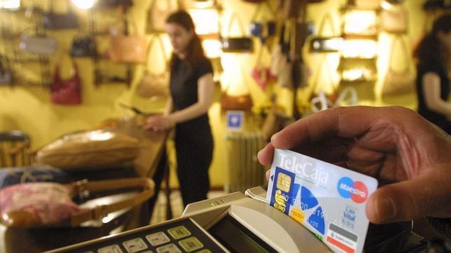 La zona única de pagos entra hoy en funcionamiento en la eurozona