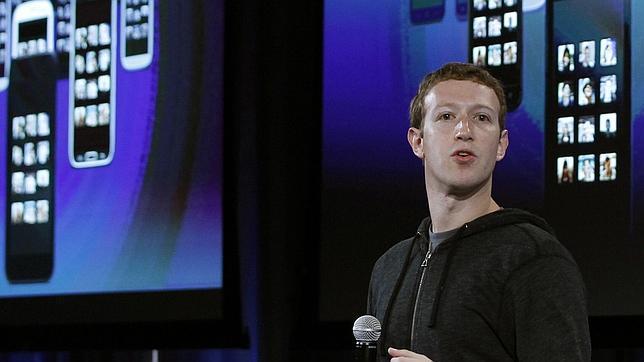 Facebook perdió 20.000 dólares por cada minuto que estuvo con fallos de conexión