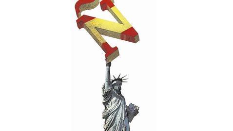 52 millones de hispanos residen en EE.UU.