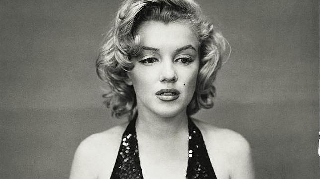 Orfanatos, miseria e inestabilidad afectiva: La dura infancia de Marilyn Monroe