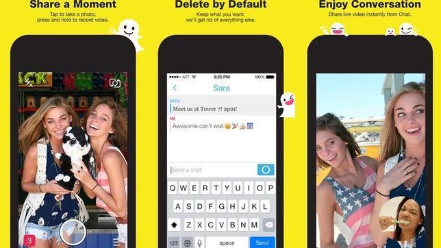 ¿Estás soltero? Consulta estas «apps» para ligar