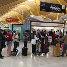Aeropuerto-barajas-terminal--229x229