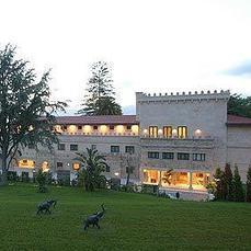 Diez hoteles con encanto en galicia - Hotel con encanto galicia ...