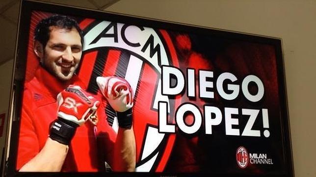diego-lopez-milan--644x362.jpg
