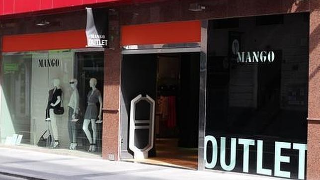 Comercios outlet donde encontrar gangas en Valencia
