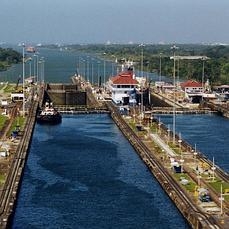 Panama_canal1--229x229