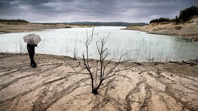 Hasta 2012 se destinaron 800 millones de euros en la lucha contra el cambio climático