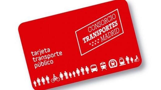 Las 22 oficinas donde puedes cambiar la tarjeta transporte for Oficina abono transporte