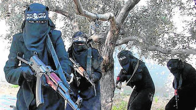 Guía para detectar una radicalización