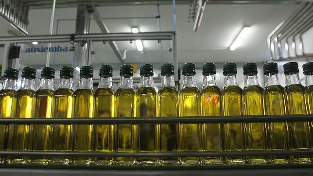 España desbanca a Italia como mayor proveedor de aceite de oliva a Japón y Estados Unidos