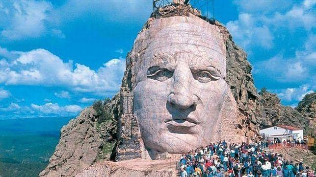 Bandoleros, bandidos, sheriff, indios, etc. - Página 4 Bcrazy_horse_memorial_is_the_worlds_largest_sculpture-in-_8--644x362