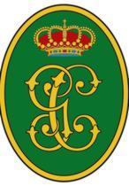 ¿Por qué el escudo de la Guardia Civil usa un símbolo de la República Romana?