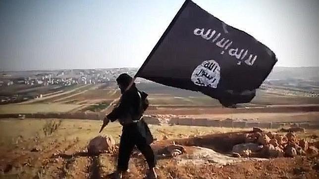 ¿Por qué se separaron Al Qaida y el Estado Islámico?