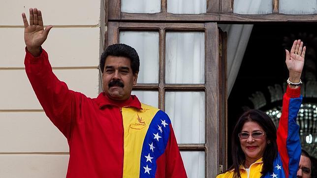 Los pacientes de los hospitales venezolanos mueren porque no se les puede atender por la escasez de medicinas