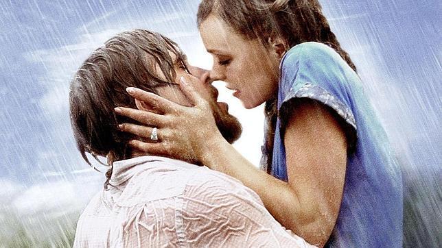 Cómo besar bien (la respuesta científica)