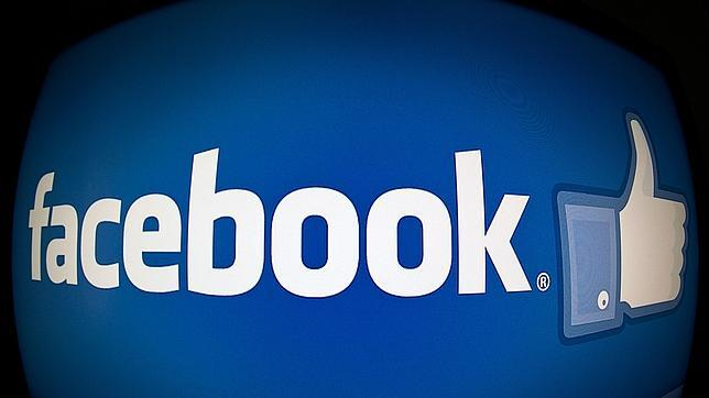 Facebook es la mayor red social del mundo con más de 1.300 millones de usuarios