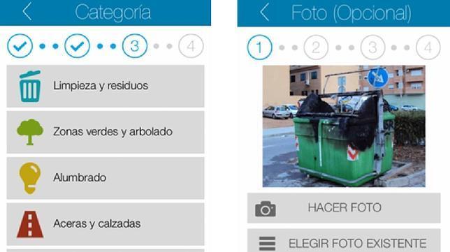 Las aplicaciones móviles más prácticas para vivir y moverse por Madrid