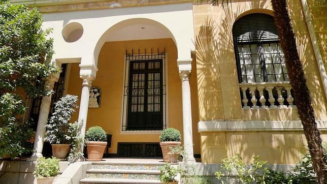 Diez casas-museo imprescindibles en España