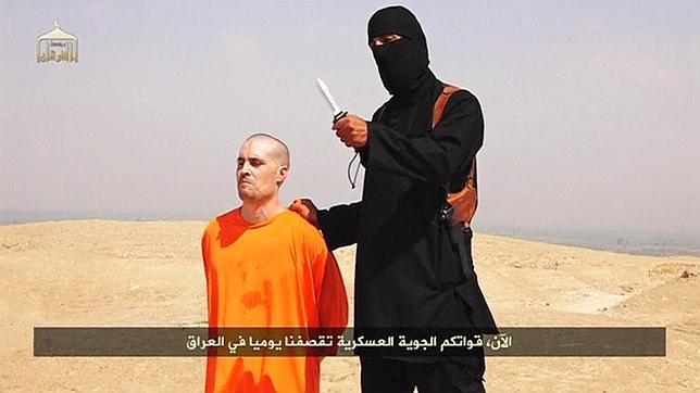 http://www.abc.es/Media/201408/20/foley-decapitado--644x362.jpg
