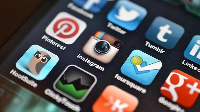 El éxito de las aplicaciones: ¿un mercado a punto de estallar?